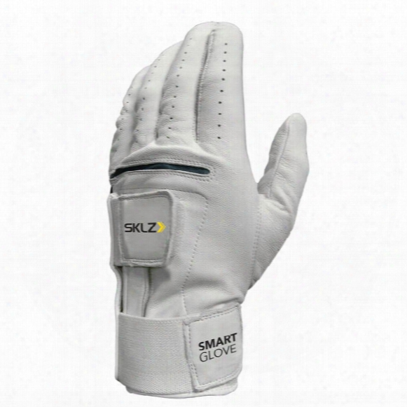 Sklz Men's Smart Glove