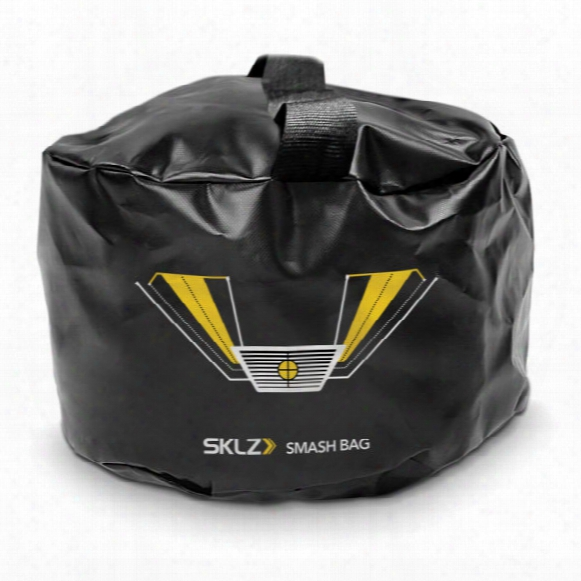 Sklz Smash Bag Accuracy Trainer