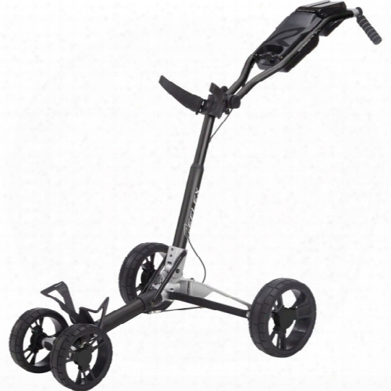 Sun Mountain Reflex Men's Cart