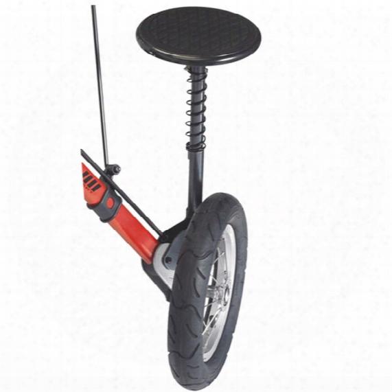 Sun Mountain Speed Cart V1 Cart Seat