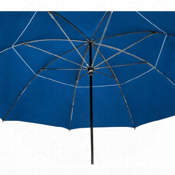 Suntek Golf Umbrella