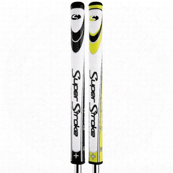 Superstroke Plus 2.0 Xl Putter Grips