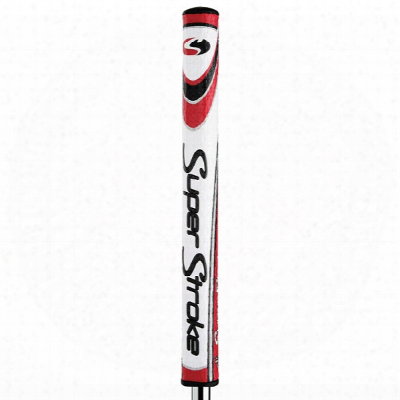 Superstroke Ultra Slim 1.0 Grips