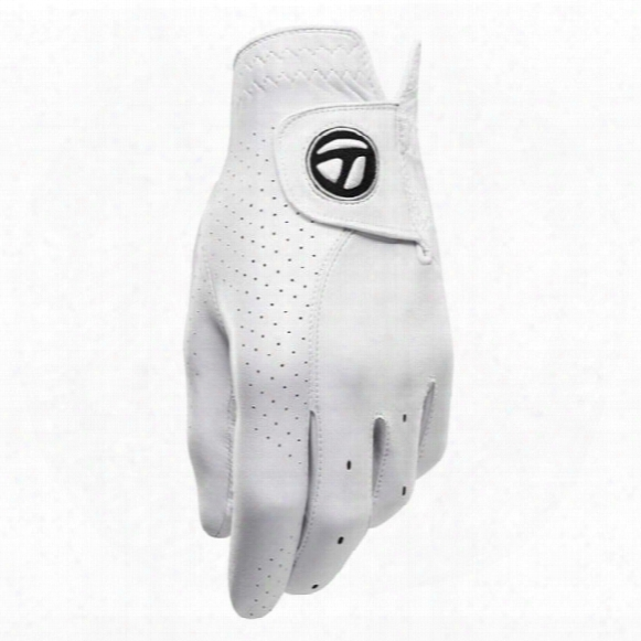 Taylormade Men's Tour Preferred Gloves