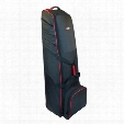 Bag Boy T-700 Travel Cover