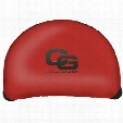 Club Glove Regular GloveSkin Mallet Putter Headcover