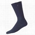 FJ Men's ComfortSof Crew Socks - 3 Pack