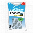 Softspikes Cyclone ICE Fast Twist Golf Cleats
