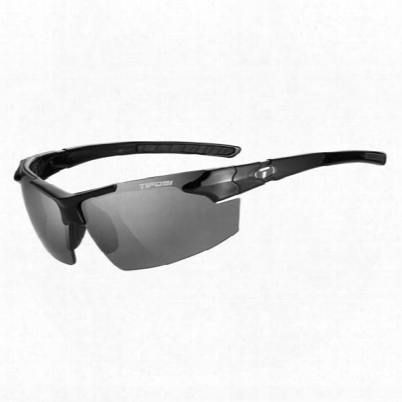 Tifosi Jet Fc Men's Sunglasses