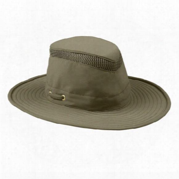 Tilley Ltm6 Airflow Men's Hat