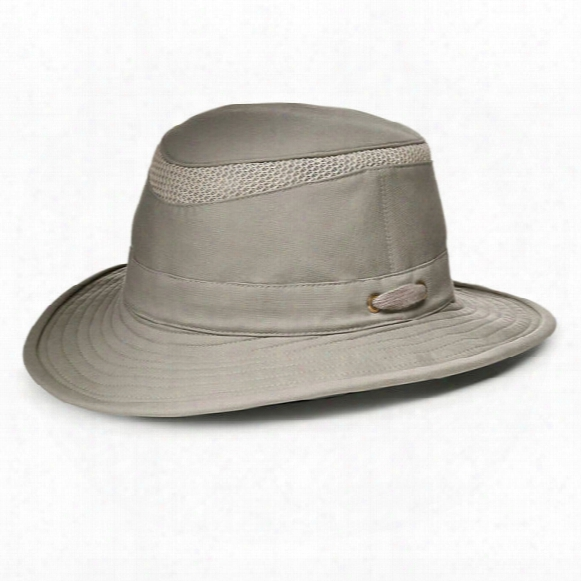 Tilley T5mo Original Airflow Men's Hat
