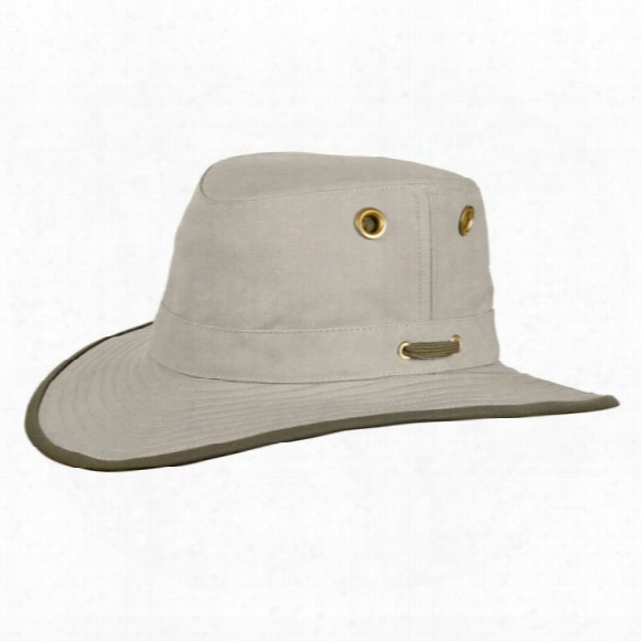 Tilley To55 Orbit Men's Hat