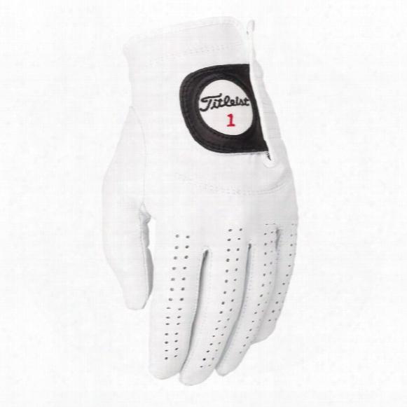 Titleist Men?s Players Glove