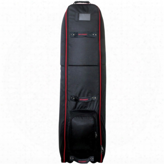 Tour X Ez-caddy 7024 Travel Cover