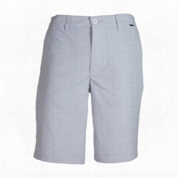Travismathew Men's Hefner Shorts - Dawn