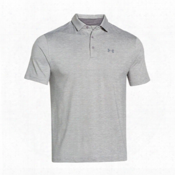 Under Armour Playoff Men's Polo