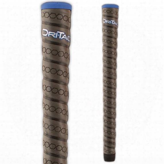 Winn Dri-tac Wrap Midsize Grip