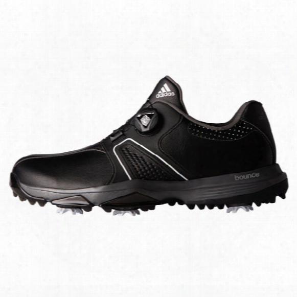 Adidas 360 Traxion Boa Men's Golf Shoes