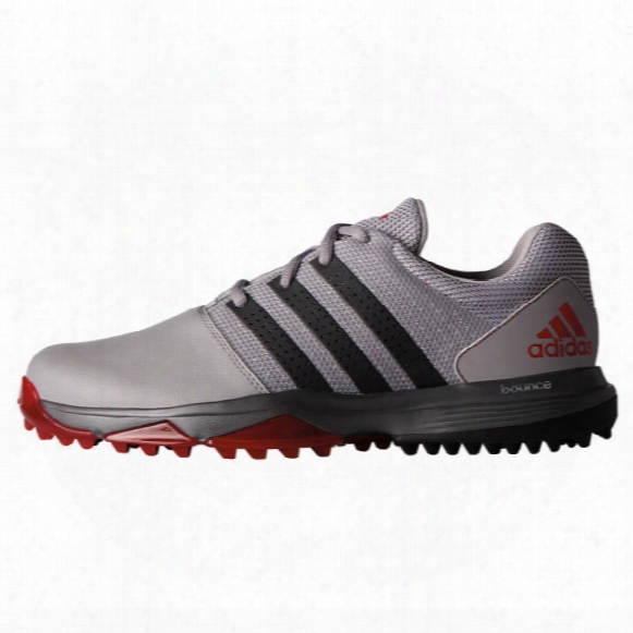 Adidas 360 Traxion Men's Golf Shoes