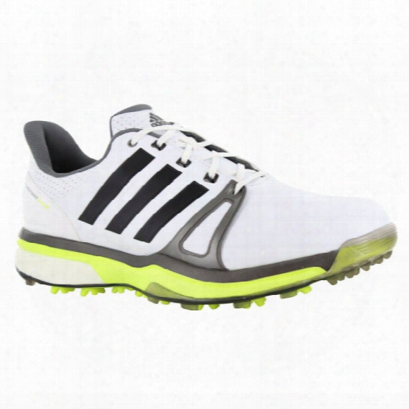 Adidas Adipower Boost 2.0 Men's Golf Shoes
