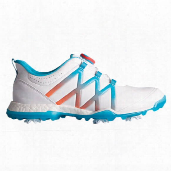 Adidas Adipower Boost Boa Women's Golf Shoes