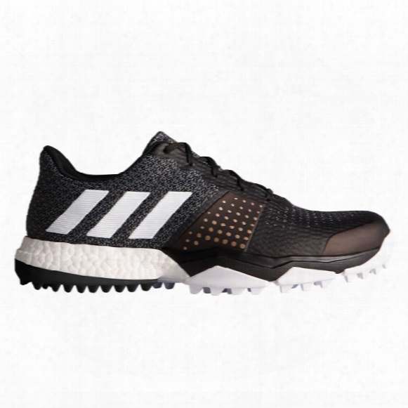Adidas Adipower S Boost 3 Men's Golf Shoes