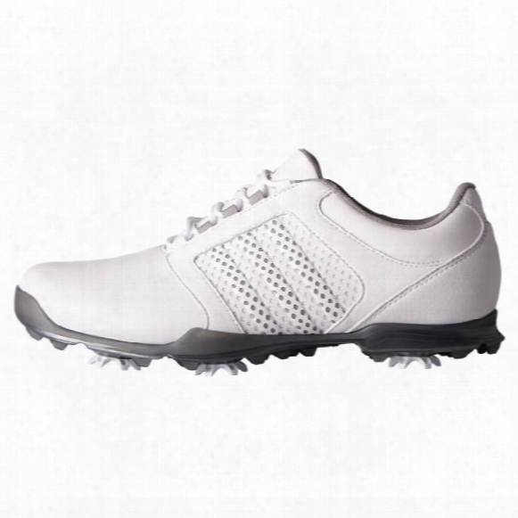Adidas Adipure Tour Women's Golf Shoes