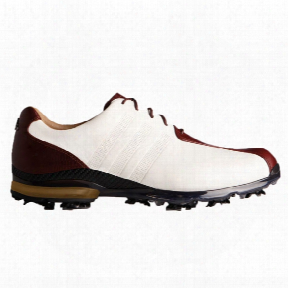 Adidas Adipure Tp '17 Men's Golf Shoes
