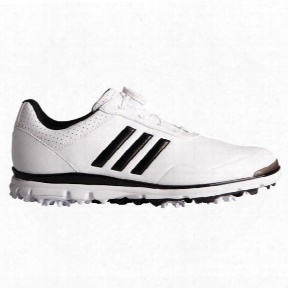 Adidas Adistar Lite Boa Women's Golf Sh Oes