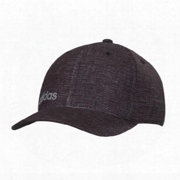 Adidas Cimacool Chino Print Flexfit Hat