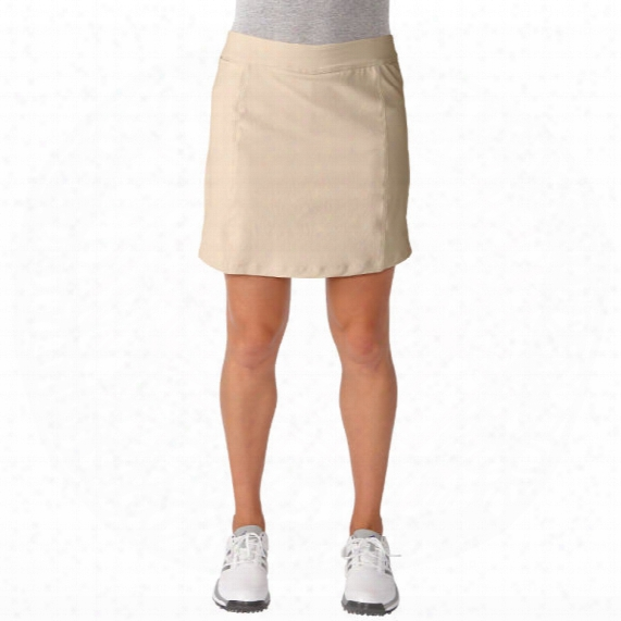 Adidas Essentials Puremotion Ladies Skort