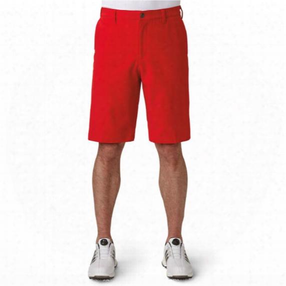 Adidas Men's Ultimate Shorts