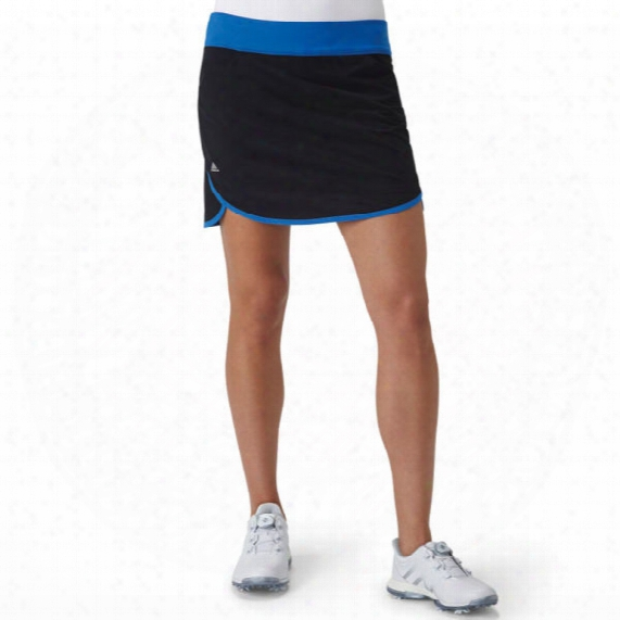 Adidas Rangewear Women's Fashion Skort