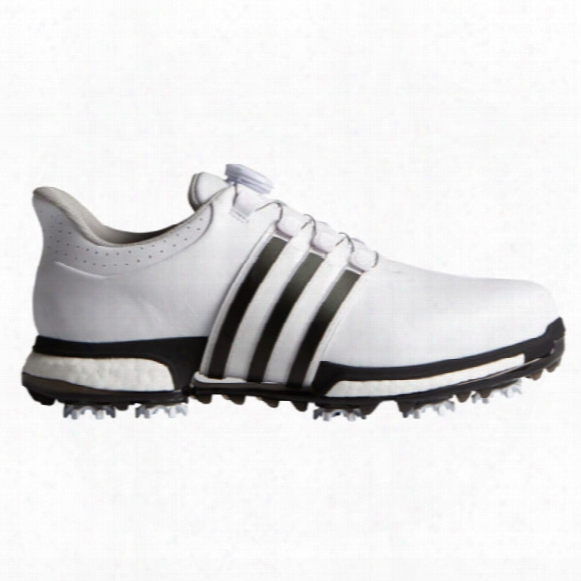Adidas Tour 360 Boa Boost Men's Shoes
