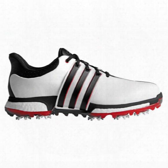 Adidas Tour 360 Boost Men's Shoes