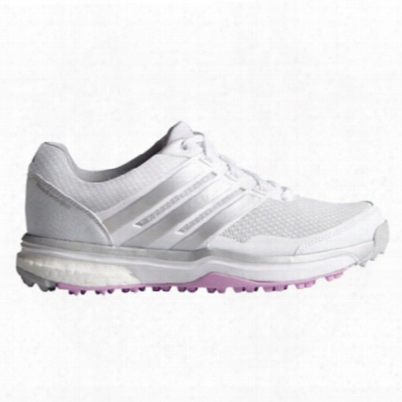 Adidas Women's Adipower Sport Boost 2 Shoes