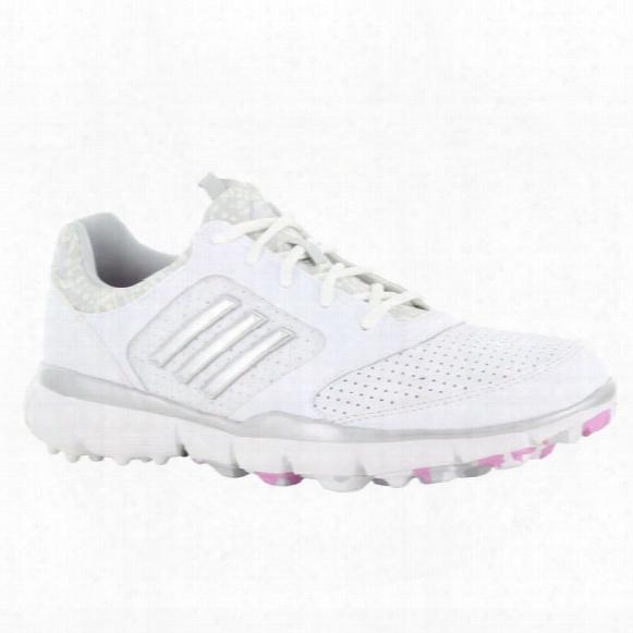 Adidas Women's Adistar Sport Golf Shoes