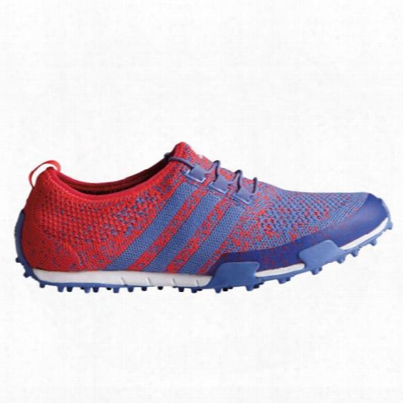 Adidas Women's Ballerina Primeknit Shoes