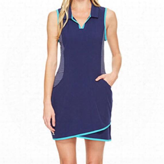 Adidas Women's Rangewear Dress