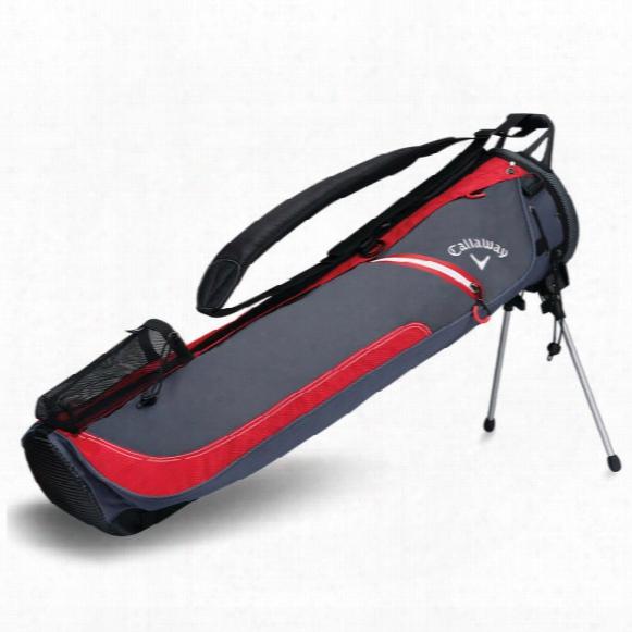 Callaway Hyper-lite 1+ Carry Bag