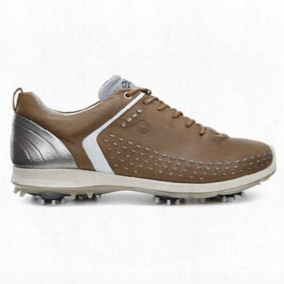 Ecco Biom G2 Men's Shoes