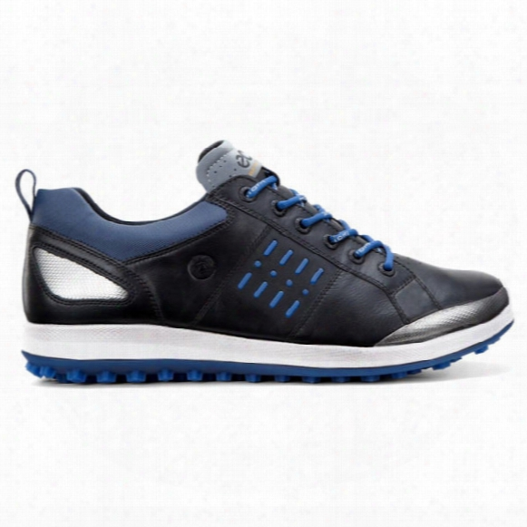 Ecco Biom Hybrid 2 Gtx '17 Mens Shoes