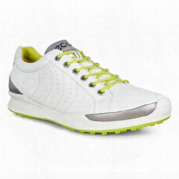 Ecco Biom Hybrid Hm Men's Shoes