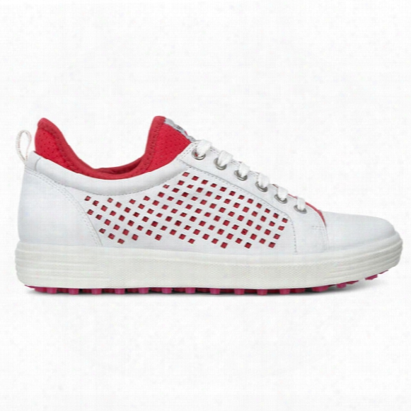 Ecco Casual Hybrid Hm Women's Shoes