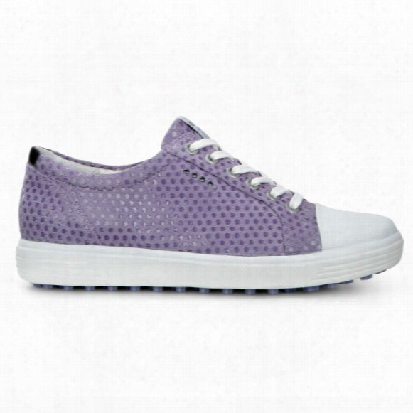 Ecco Casual Hybrid Women's Shoes