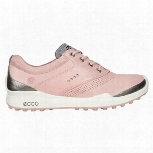 Ecco Women's Biom Hybrid Hydromax Ii '17 Shoes