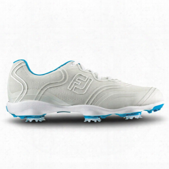 Fj Aspire Women's Golf Shoes