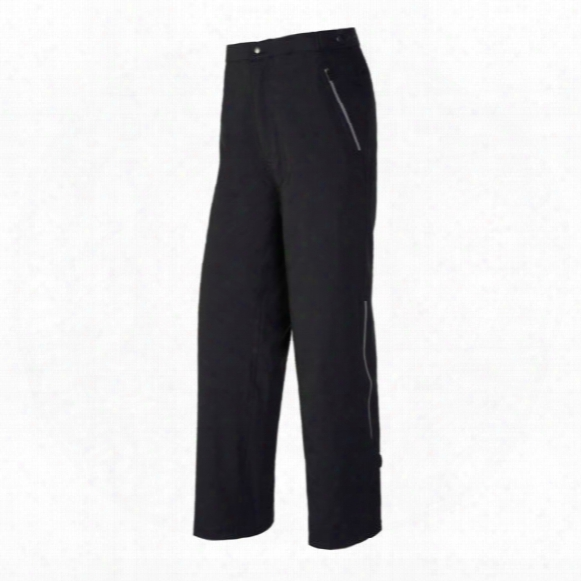 Fj Dryjoys Select Men's Rain Pants