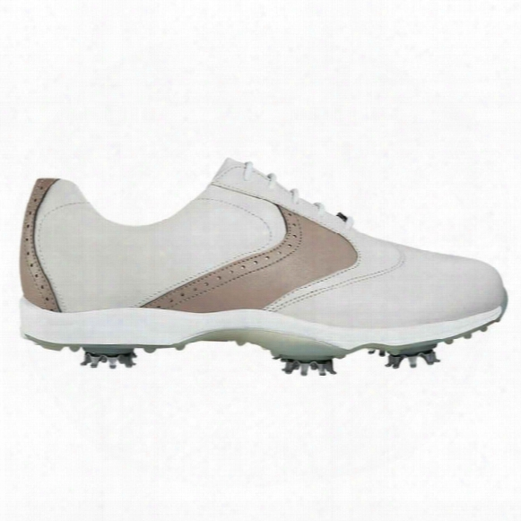 Fj Embody Women's Shoes