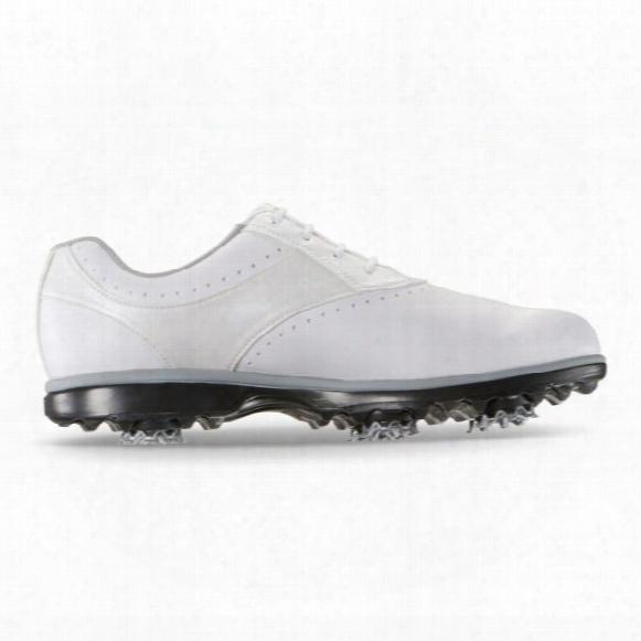 Fj Emerge Women's Golf Shoes